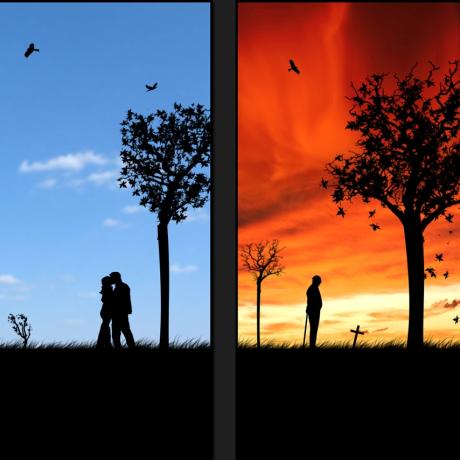 Tharun Ravuri's avatar