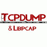 @the-tcpdump-group