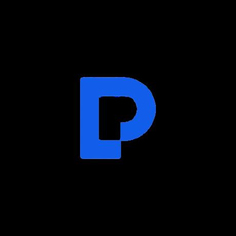 PixysOS ( PixysOS )