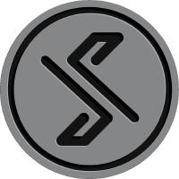 @sierracoin-foundation