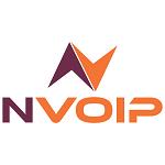 @Nvoip