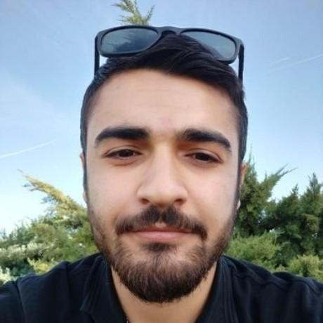 Hasan Eren Keskin