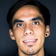 Alan Andrés Sánchez Castro