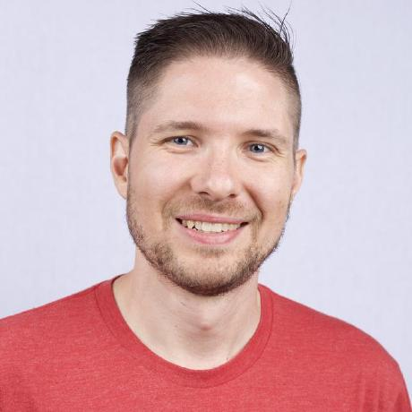 Kyle Poole