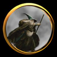 Multi-Users in Middle-earth · GitHub