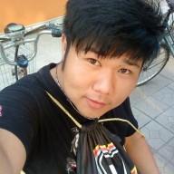 @poppinyunhai
