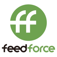 @feedforce