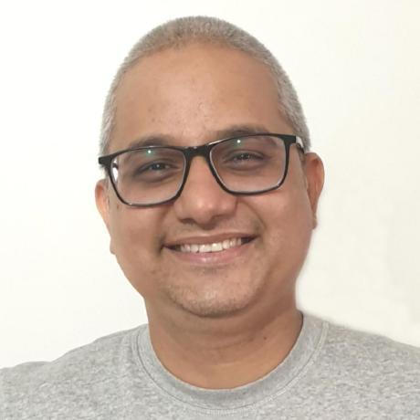 ankush981 ( Ankush Thakur )
