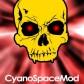 @CyanoSpaceMod
