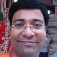 @Ritesh-Kumar
