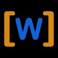 @WebFra-me