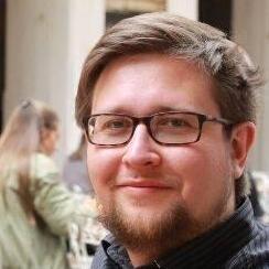 Alexander Tom Nedorost