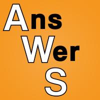 @Answers4AWS
