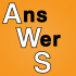 @Answers4AWS