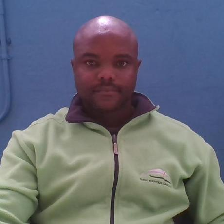 Sibabalwe Mbiko