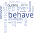 @behave-contrib