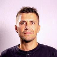 @berislavbabic
