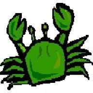 @greencrab