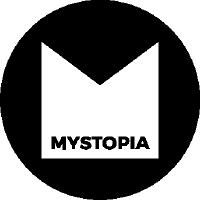 @Mystopia