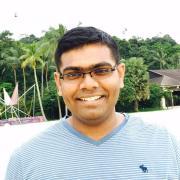 @adithyamurali