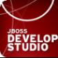@jbdevstudio