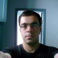 Rodrigo Geraldo Ribeiro