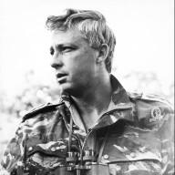 Dennis Oelkers