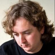 Jonathan Hitchcock
