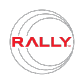 @RallySoftware-cookbooks