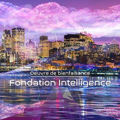 intelligencefoundation