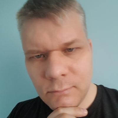 Thomas Wisniewski