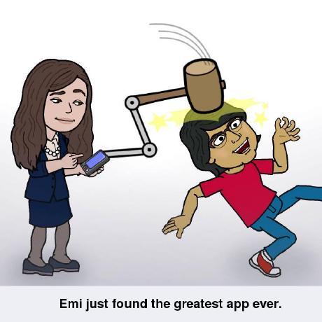 emiemieee's icon