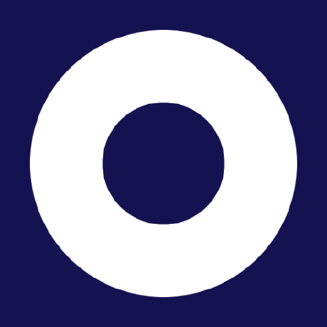 https://avatars0.githubusercontent.com/u/41999576?s=460&v=4 icon