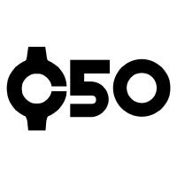 @C50Index