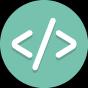 @developer-prosenjit
