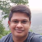 @subratamal