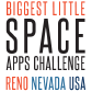 @SpaceAppsReno