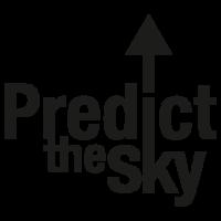 @PredictTheSky
