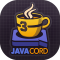 @Javacord-CI