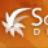 @safarista