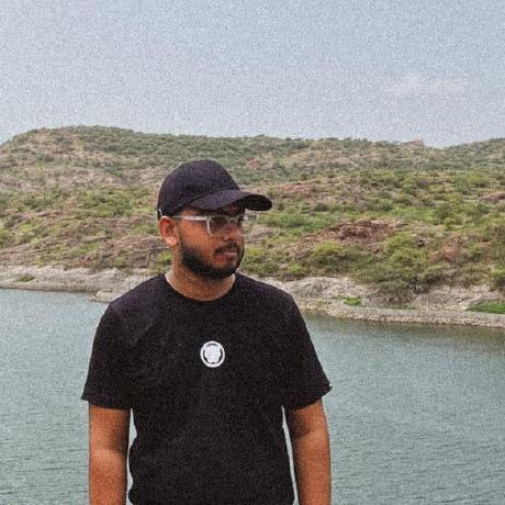 Tekeshwar Singh