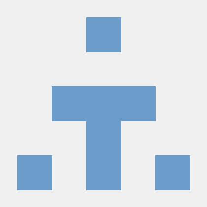 oscar-lorente's avatar