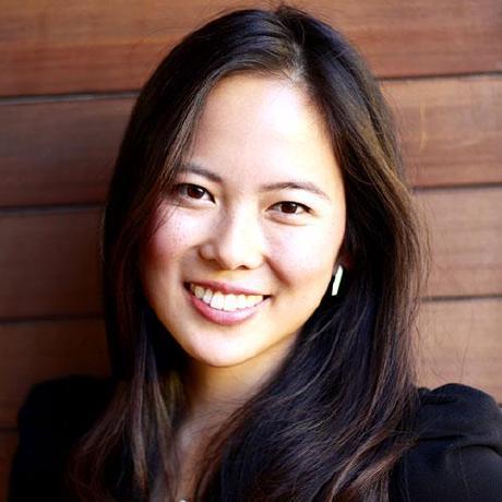Ellen Shen