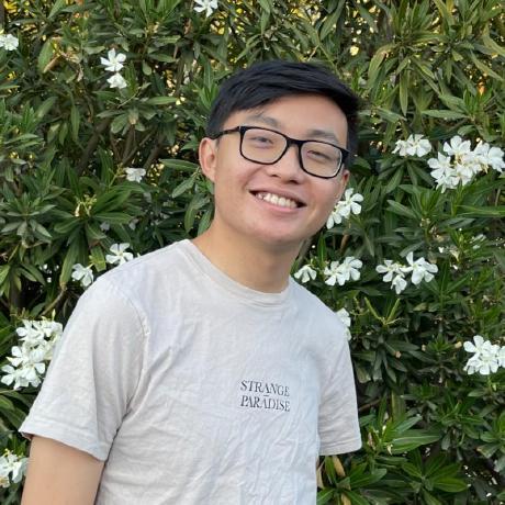 Jeffrey Ha