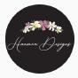 @haumeadesigns