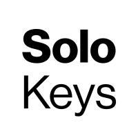 @SoloKeysSec