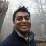 @Gitesh