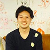 haruakinosuke
