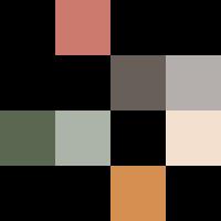 @swedenconnect