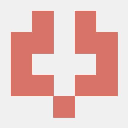 Annie Giang's avatar